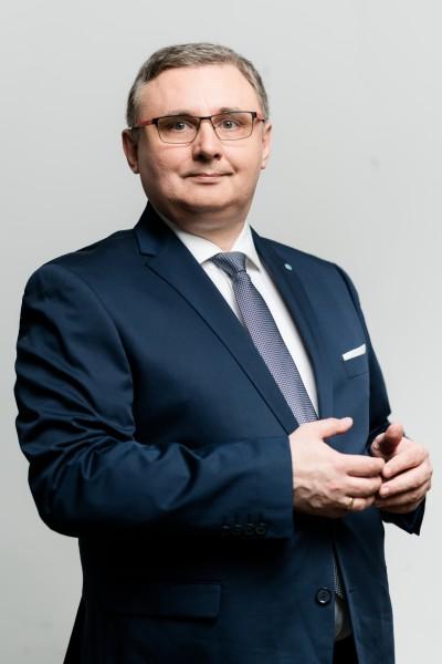 Rafał Bieniek