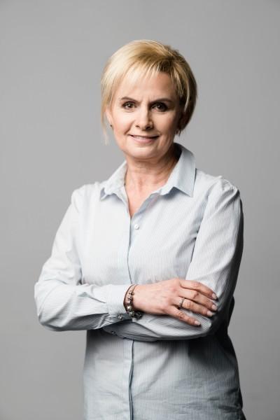 Aleksandra Kuźniak