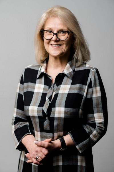 Mariola Miejłuk