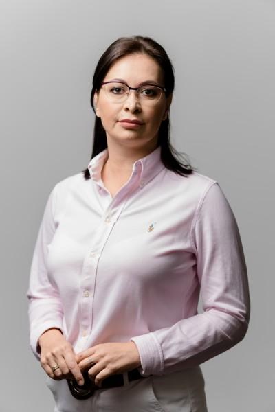 Anna Resler-Moskwa