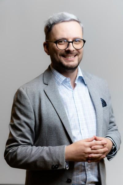 Julian Czurko