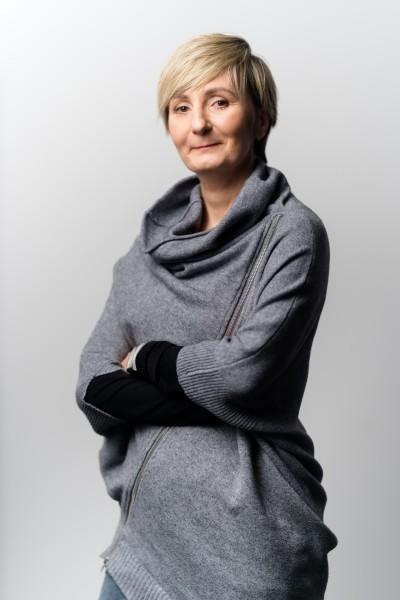 Ewa Kempska