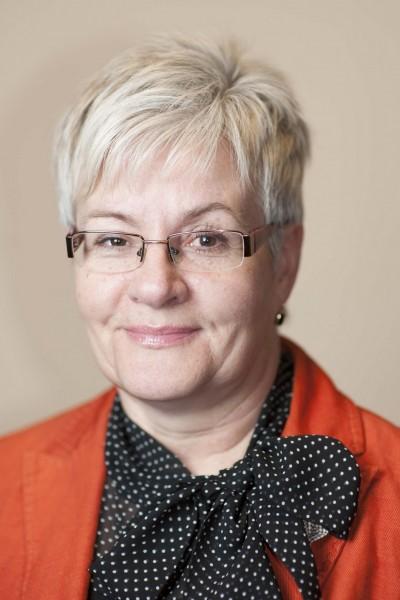 Halina Stosik