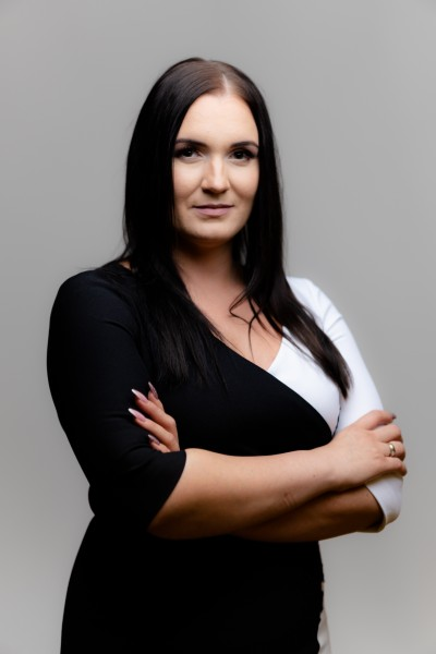 Ewelina Skwierczyńska