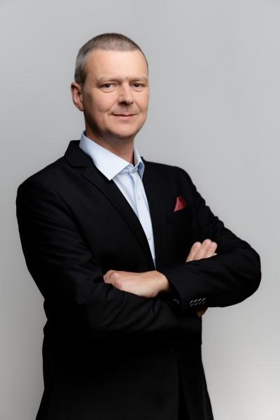 Sebastian Wasiołka