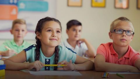 Diagnozowanie edukacyjne, ocenianie – czemu powinno służyć w rzeczywistości szkolnej