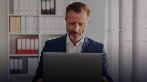 Doskonalenie wykorzystania zalet i możliwości Office 365 oraz narzędzi google w codziennej pracy Dyrektora