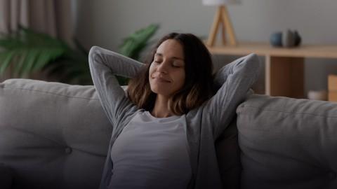 Metody i techniki oswajania stresu - jak radzić sobie z trudnymi emocjami w czasach zmian?
