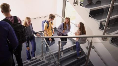 Kontrola obowiązku szkolnego i obowiązku nauki