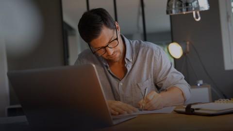 Pensum łączone oraz zasady przyznawania i wypłacania godzin nadliczbowych
