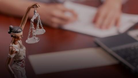 Odpowiedzialność prawna dyrektorów w okresie zdalnego lub hybrydowego nauczania