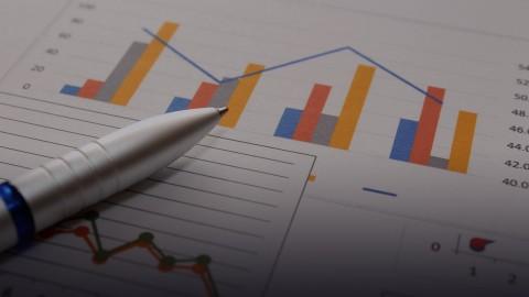 Wykorzystanie narzędzi MS OFFICE. Excel – podstawy i wybrane zagadnienia