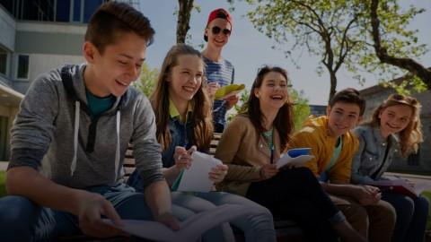 Różne pokolenia, różne perspektywy - jakie zmiany obserwujemy wśród młodzieży i jak dostosować swój przekaz?