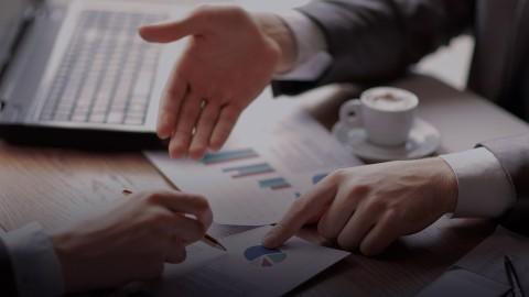 Funkcjonowanie kontroli zarządczej w jednostkach oświatowych