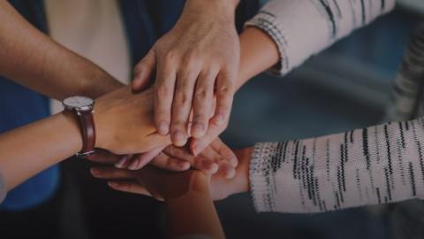 Co zrobić, by nam się chciało także w trudnych czasach? O motywowaniu siebie i innych w praktyce oraz roli pasji w życiu
