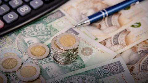 Optymalizacja wydatków ze szczególnym uwzględnieniem dyscypliny finansowej i konsekwencji jej naruszenia