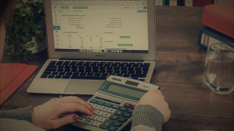 POLSKI ŁAD w płacach jednostek budżetowych