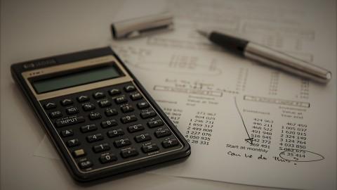 Ewidencja księgowa planu finansowego i zaangażowania – zasady i najczęstsze błędy