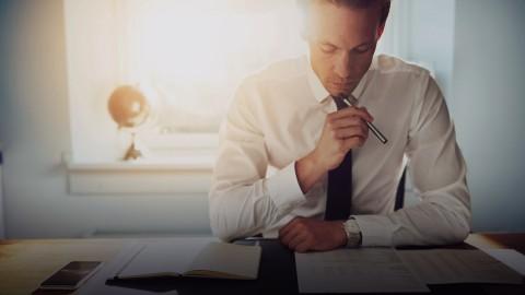 Zasady rachunkowości dla jednostek obsługiwanych przez Centrum Usług Wspólnych (CUW)