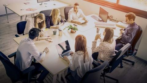 Dobry Dyrektor – sprawne i skuteczne zarządzanie CUW. Ludzie i zadania