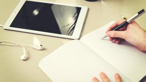 Ocenianie w czasie pracy zdalnej [zapis z webinarium]