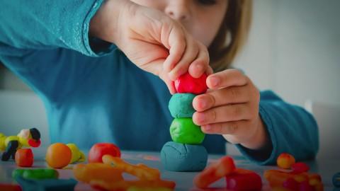 Kształcenie specjalne dzieci – organizacja, realizacja i rozliczanie zajęć przez JST