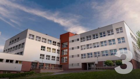 Budowanie atrakcyjnej marki szkoły. Część 3. Promocja szkoły w świecie online – strony www i media społecznościowe w praktyce oświatowej