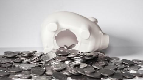 Windykacja należności w jednostkach budżetowych (CUW)