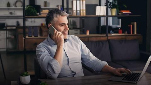 Profesjonalna komunikacja – zasady prowadzenia rozmów telefonicznych, komunikacji e-mailowej i realizacji spotkań stacjonarnych i online