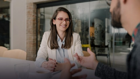 """Nieprawda, że """"kto przyjdzie - ten jest"""".  Rekrutacja i dobór kandydatów do pracy w praktyce szkolnej."""