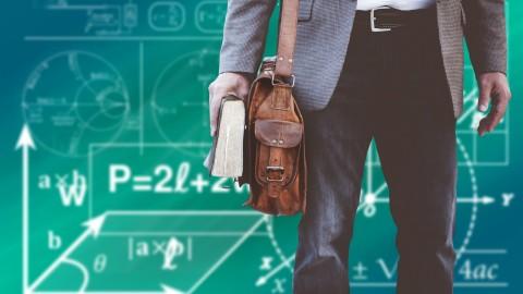 Zasady ustalania pensum nauczyciela