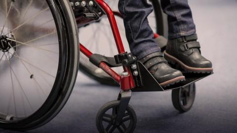 Prawne i praktyczne aspekty wyliczenia i rozliczenia subwencji na uczniów niepełnosprawnych