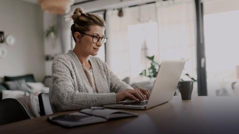 Tworzenie formularzy z wykorzystaniem MS Forms